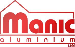 Manic Aluminium