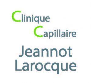 Clinique Capillaire Jeannot Larocque