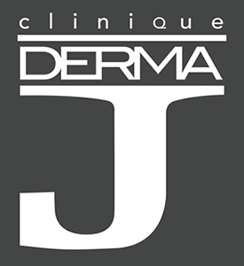 Derma-J / Chambly