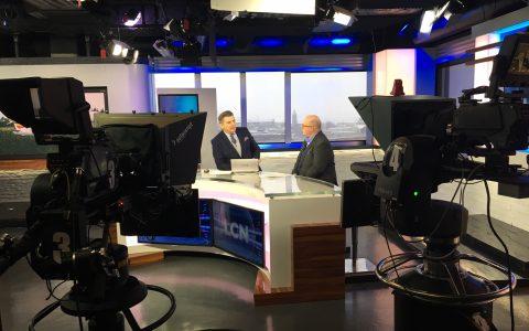 Des demandes réalistes en prévision des budgets provincial et fédéral