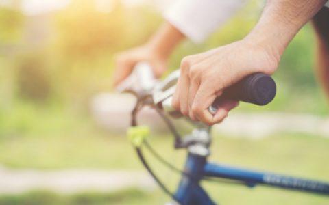 Ateliers rendez-vous vélo