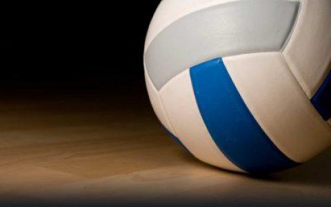 Jeux FADOQ – Région Laval | Volleyball