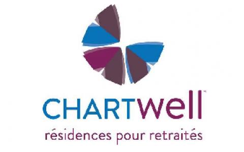 CHARTWELL: SEIGNEURIES DU CARREFOUR – CHARTWELL VILLA DE L'ESTRIE