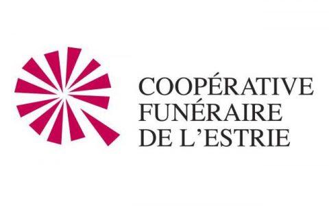 Coopérative funéraire de l'Estrie