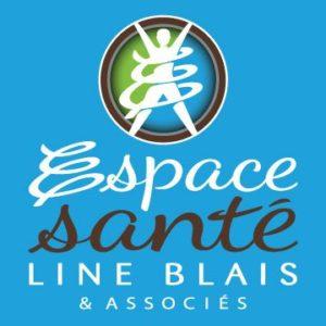 Espace Santé Line Blais et associés