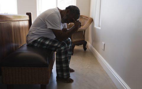 Hébergement d'aînés vulnérables en RPA : un changement de culture s'impose