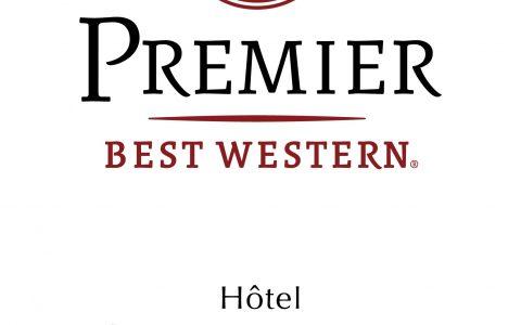 Best Western Premier Hôtel Aristocrate