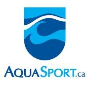 Aquasport / Greenfield Park