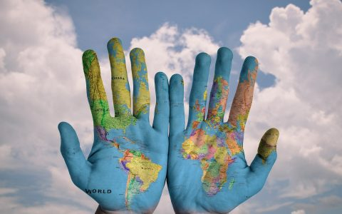 Maltraitance et communautés culturelles
