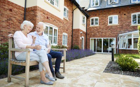 Projet de loi 16 : il y a urgence d'agir en matière d'habitation