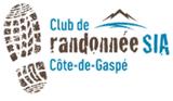 Club de randonnée SIA
