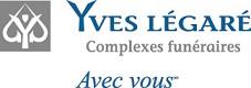 Complexes funéraires Yves Légaré