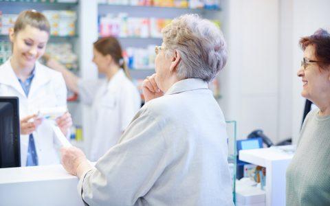 Assurance médicaments: nouvelle hausse, même iniquité fiscale