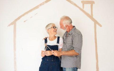Résidences pour personnes âgées : une hausse de loyer préoccupante