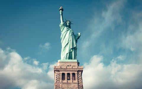 New York, nous voici !!!