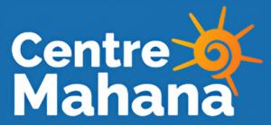 Centre Mahana