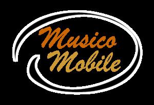 Musico Mobile