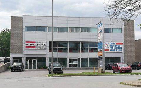 Portes ouvertes de la FADOQ - Région Laval