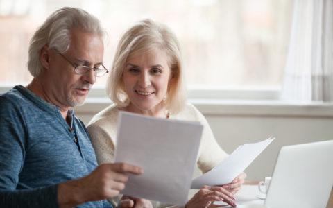 Protection des fonds de pension: nouveaux développements du côté d'Ottawa