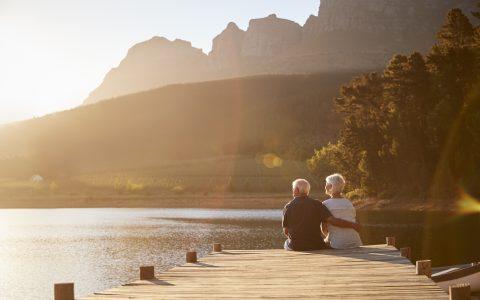 Élections 2019 : protéger les régimes de pensions et l'âge de la retraite