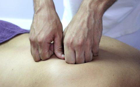 Venez découvrir les bienfaits de l'ostéopathie !