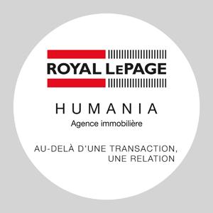 Royal LePage Humania