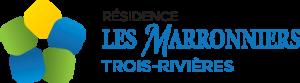 Résidence Les Marronniers Trois-Rivières
