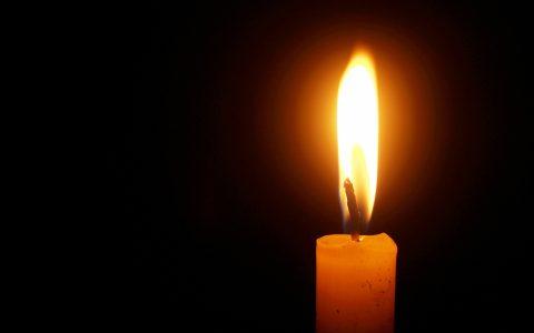 Journée mondiale de la prévention du suicide: travaillons ensemble