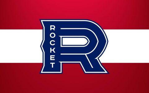 Voyage - Rocket de Laval