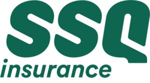 SSQ Insurance – Health and accident insurance