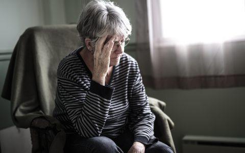 Maltraitance envers les aînés: ça prend des sanctions pénales