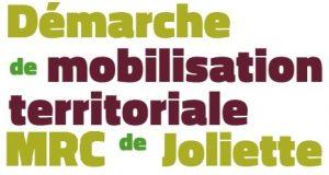 Démarche de mobilisation territoriale