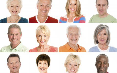 Plusieurs activités pour souligner la Journée internationale des aînés