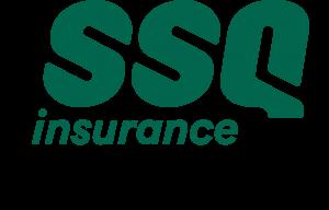 Logo-SSQ-Couleur avec tagline-AN