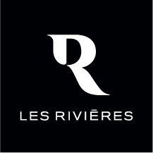 logo Les Rivières