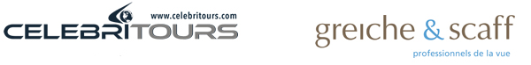 logo commanditaires concours 2020