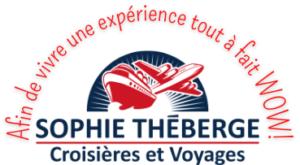 Croisières Sophie Théberge