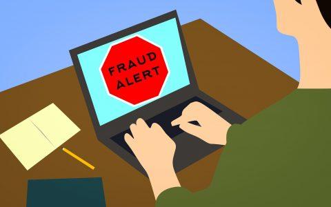 Conférence gratuite sur la fraude- Ainé-Avisé