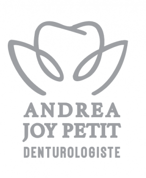 Clinique de denturologie Andréa Joy Petit