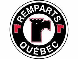 Remparts de Québec