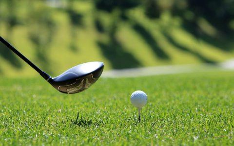 Tournoi de golf annuel FADOQ Région Laval