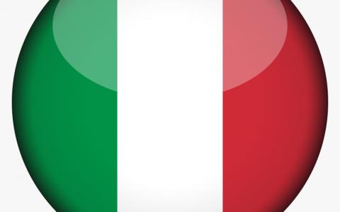 Cours d'italien - Session Printemps