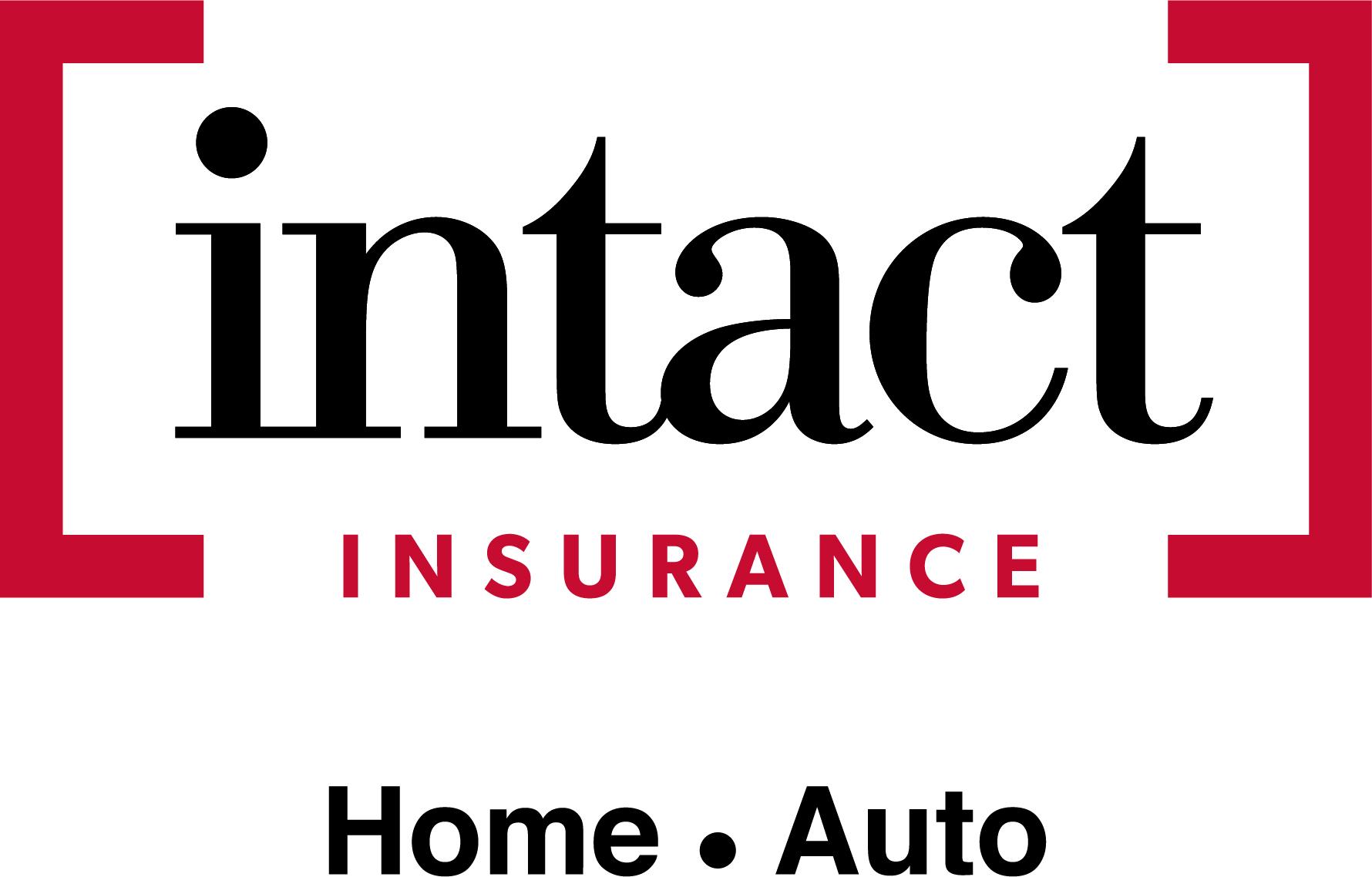 Logo-Intact-Couleur avec tagline-AN