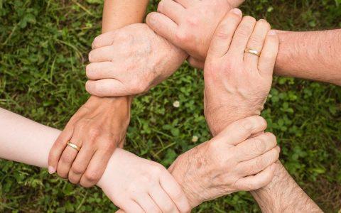 Le Programme Nouveaux Horizons pour les Ainés: aidez-le à mieux les aider!