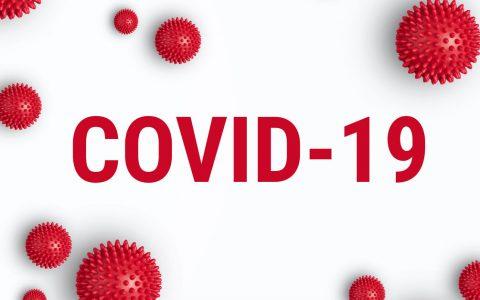 Le Réseau FADOQ au temps de la COVID-19