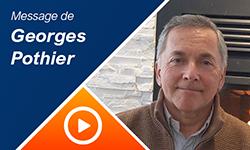 Georges Pothier