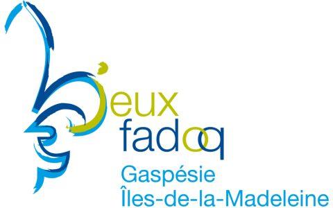 Jeux FADOQ-GÎM régionaux 2020