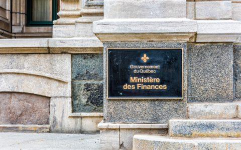 Budget provincial 2020 : le Réseau FADOQ réclame des investissements rapides en santé