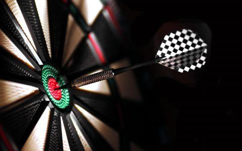 Dard - Jeux régionaux 2020