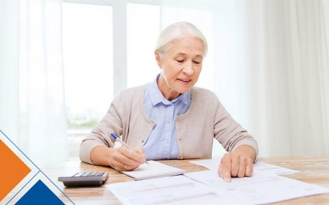 Infos FADOQ 360 : vos questions sur les crédits d'impôt